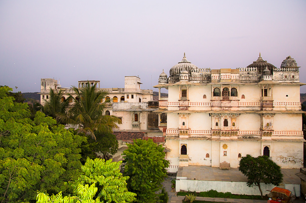 Castle-Bijaipur-Green