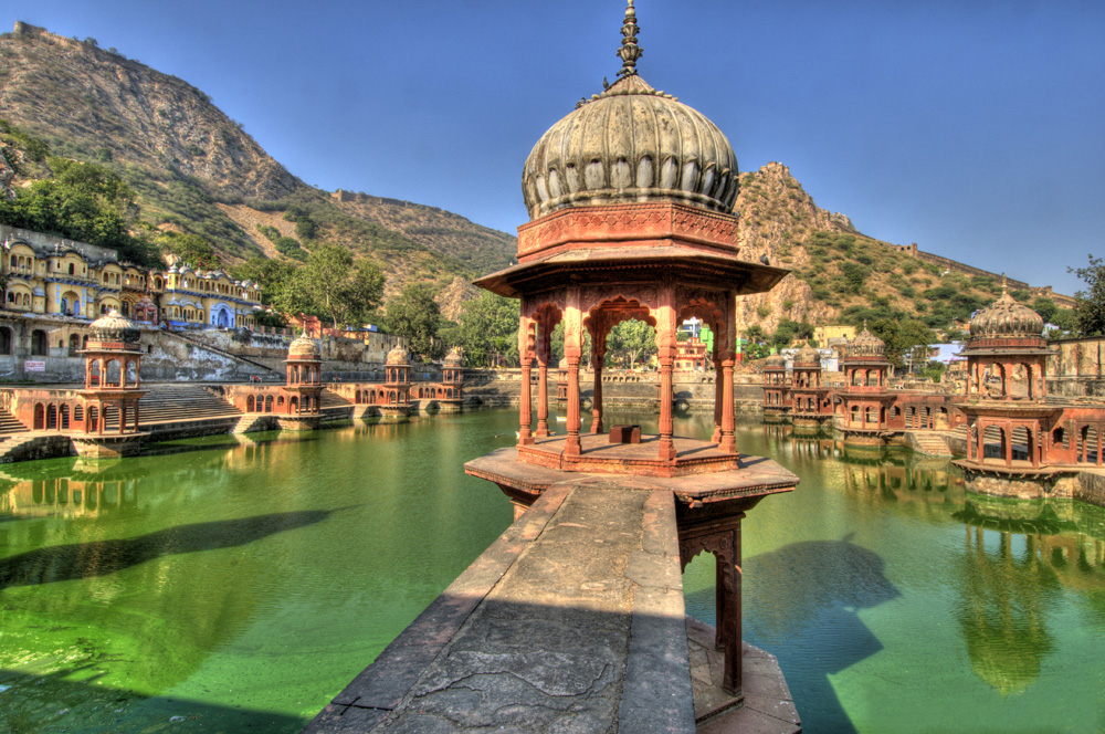 alwar-city-palace