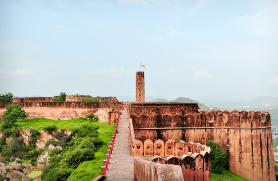 jaigarh_fort