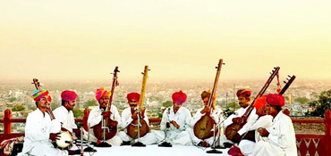 culture_of_rajasthan
