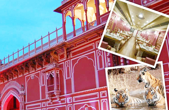 heritage-tour-package-of-rajasthan