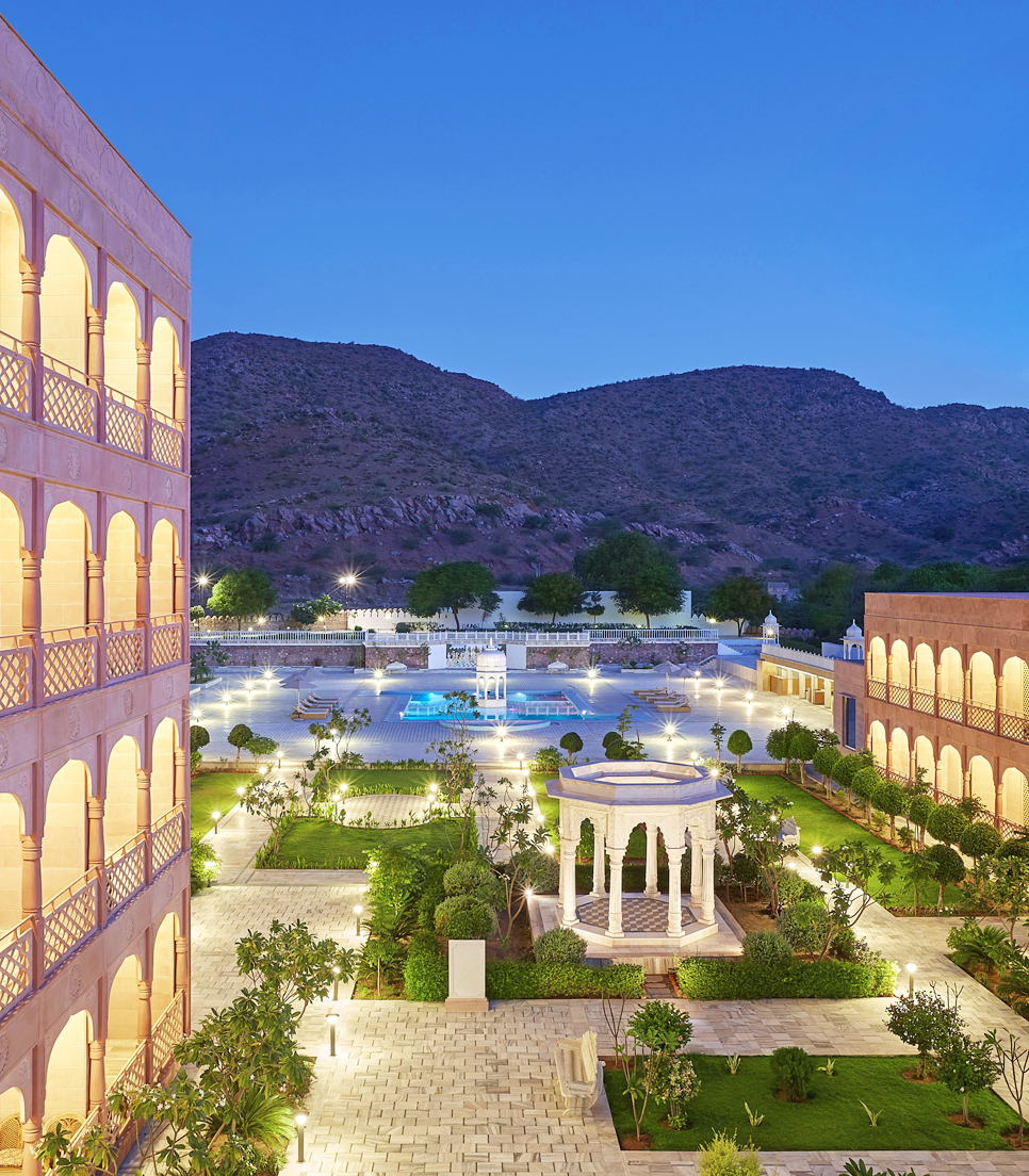 the-gateway-resort-pushkar-bypass-ajmer-rajasthan