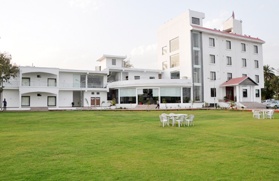 the-elegance-resort-chittorgarh