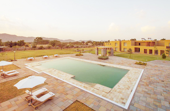 hotel_in_pushkar_rajasthan