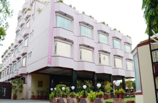 hotel_maya_international_jaipur