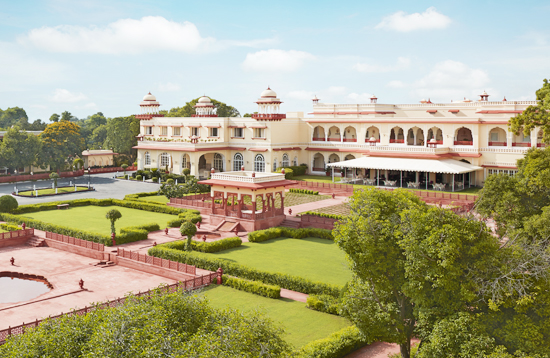 rajasthan-tour-to-india