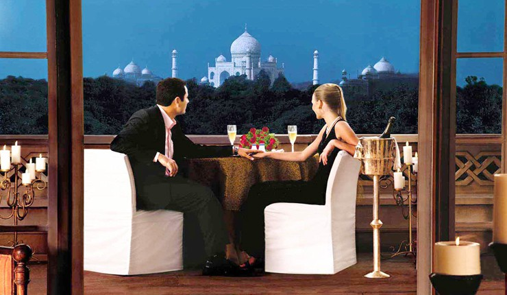 honeymoon-tours-in-rajasthan