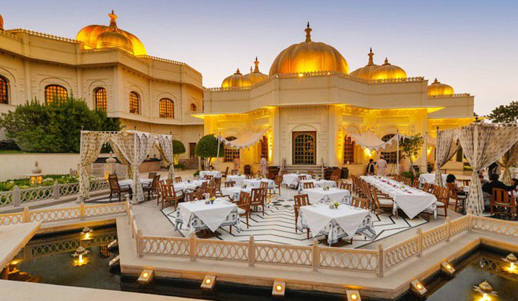 rajasthan-luxury-tours