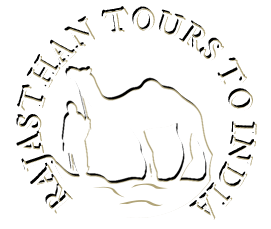 Rajasthan_tours_to_INDIA