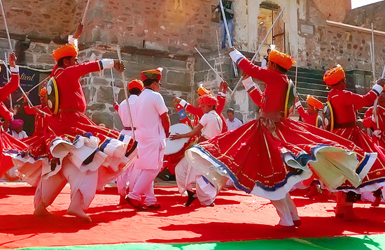 maharajas-tour-of-rajasthan