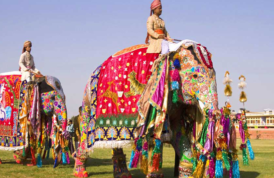 royal-rajputana-rajasthan-tours
