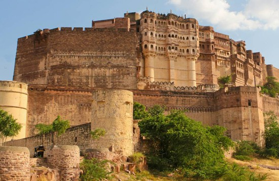 forts_palaces_of_rajasthan