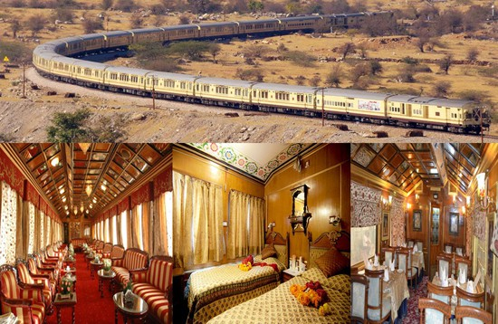palace_on_wheels