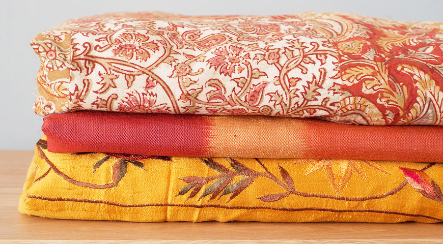 rajasthan_quilts