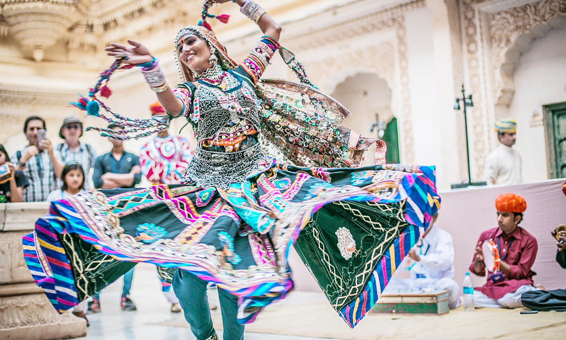 kalbelia-dance-of-rajasthan
