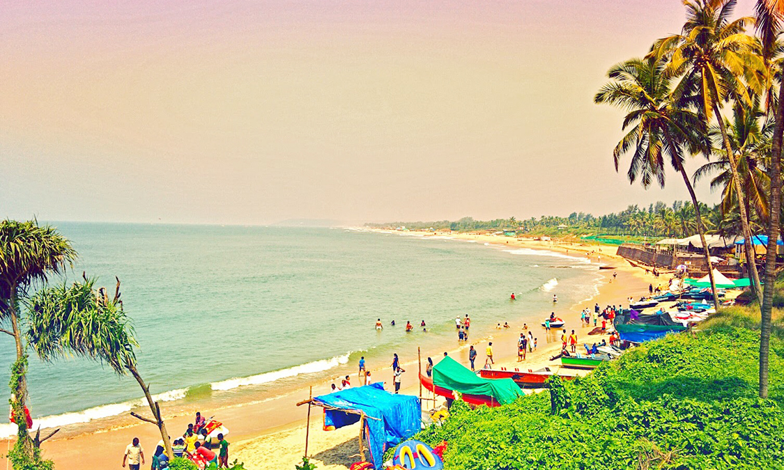 golden-tour-with-goa