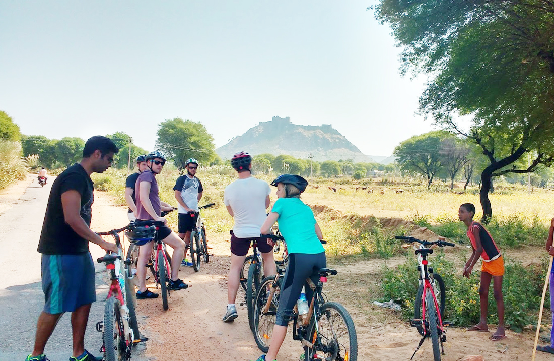 rajasthan-adventure-biking-and-safari-tour