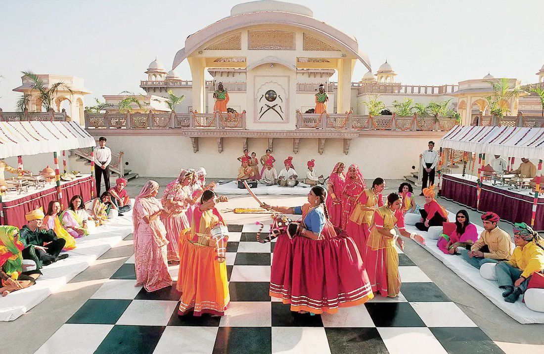 offbeat-rajasthan