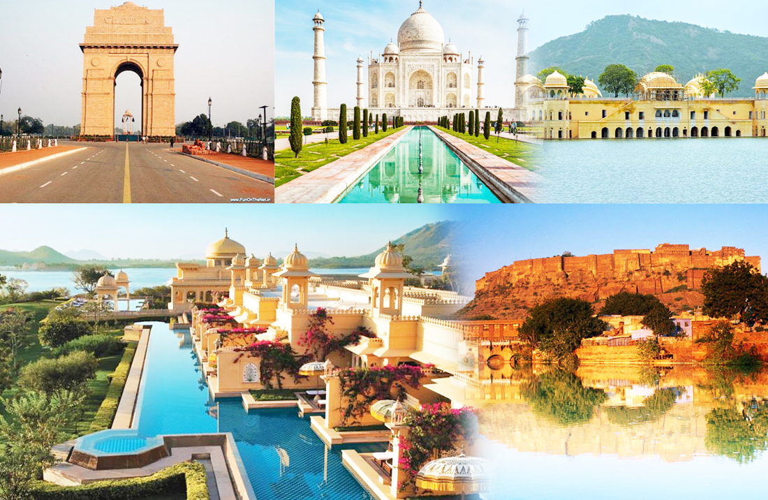 golden-triangle-package-with-magical-rajasthan