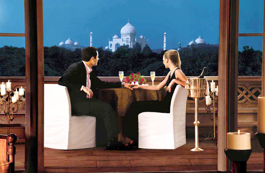 rajasthan-with-taj-honeymoon-tour