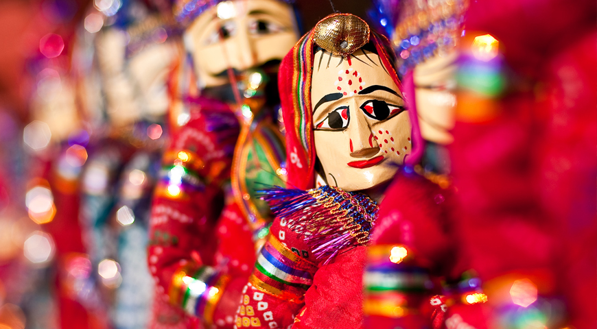 rajasthan_handicraft