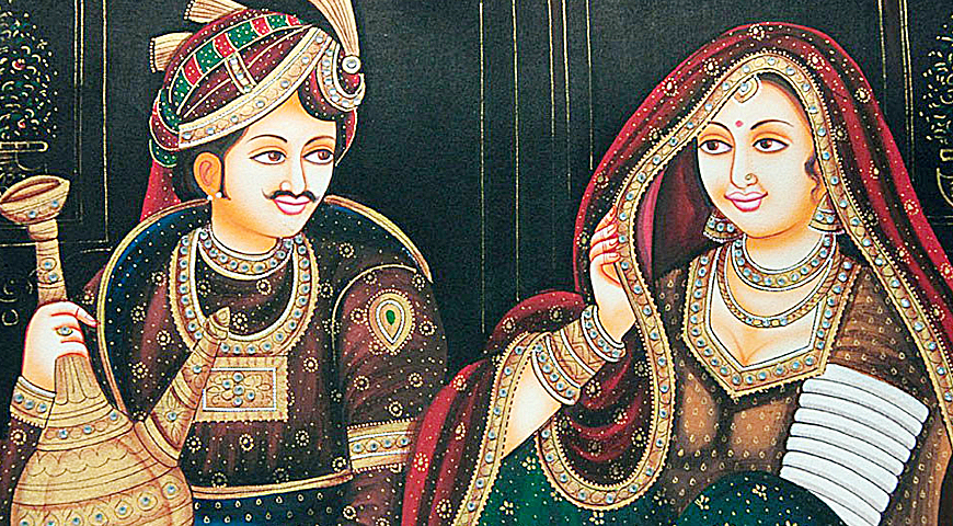 rajasthani_paintings_handicraft