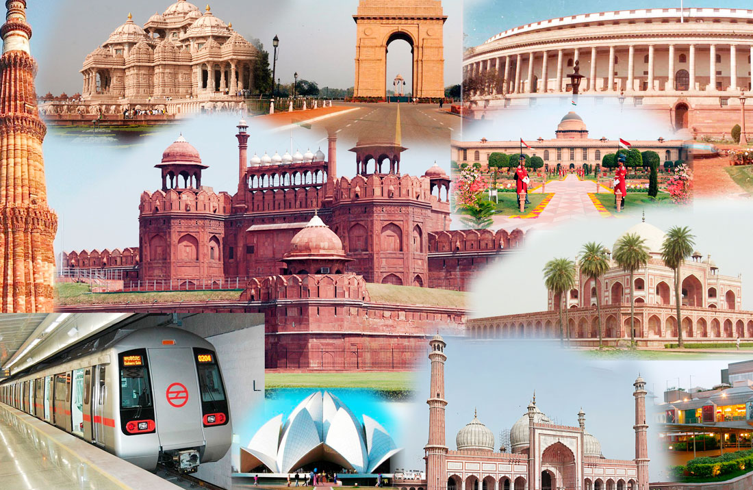 grand-rajasthan-tour-with-north-india